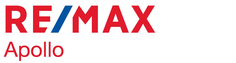 Informace pro makléře – RE/MAX Apollo